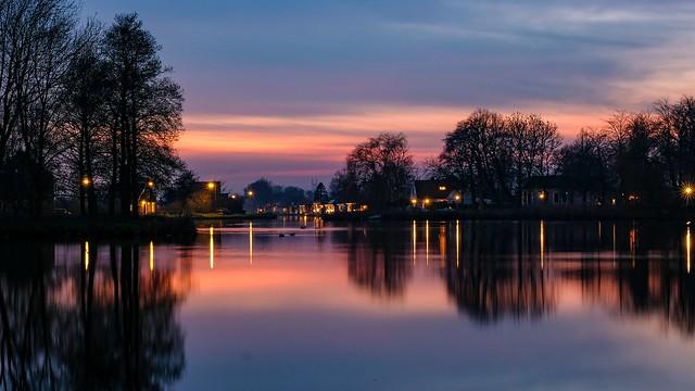 Broek in Waterland #3