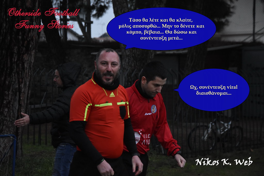 otherside football funny stories No 69