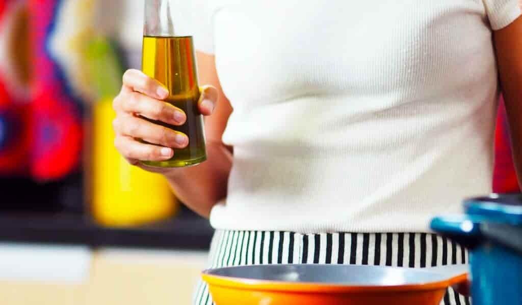 huile-de-soja-provoque-des-changements-génétiques-dans-le-cerveau