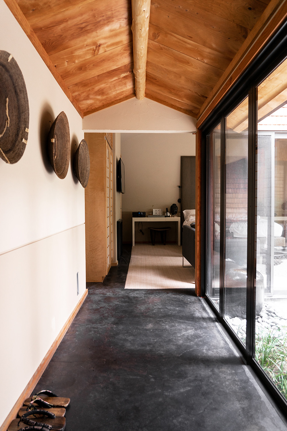 13gaigehouse_ryokan_sonoma_travel