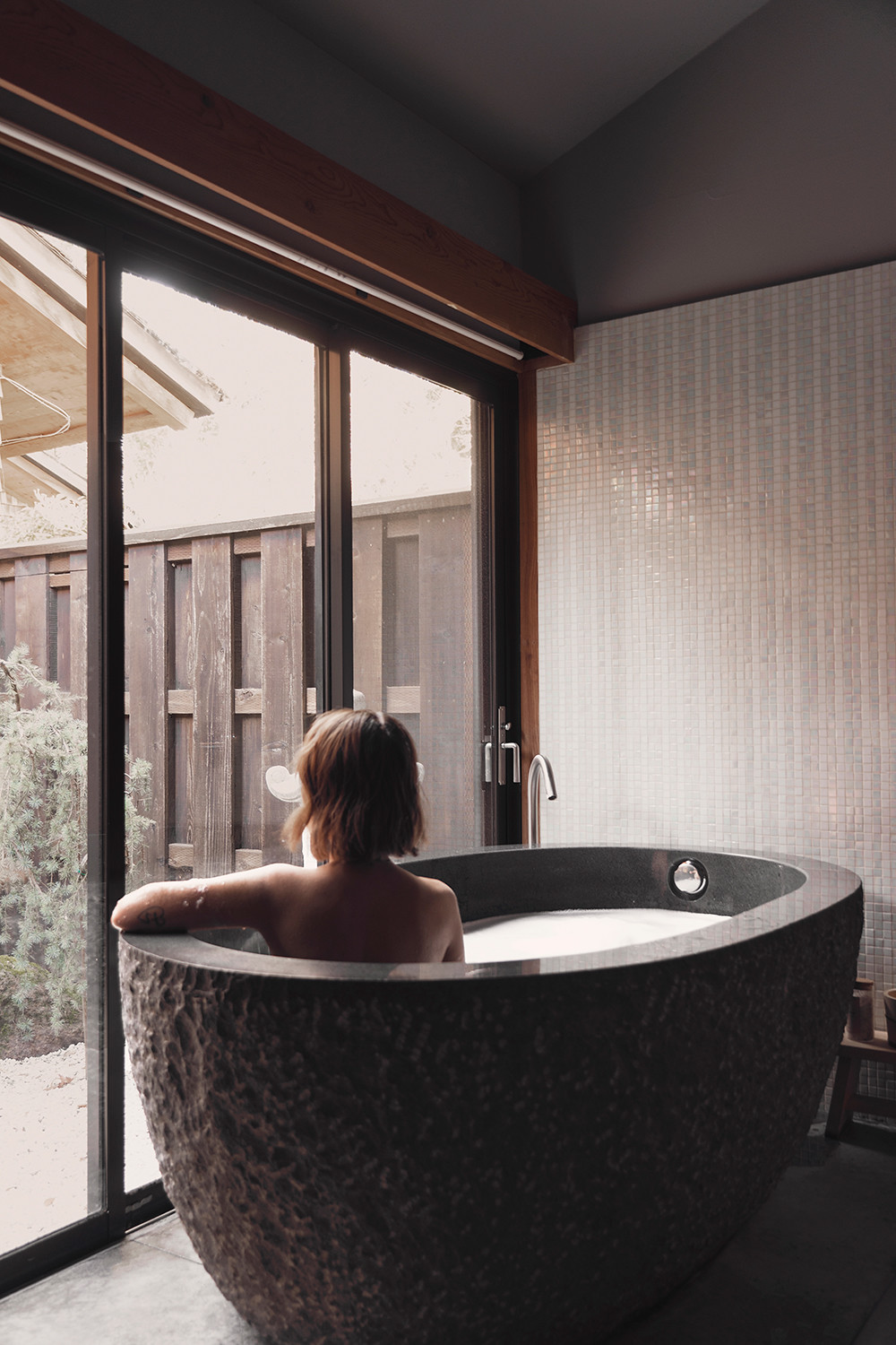08gaigehouse_ryokan_sonoma_travel_bath
