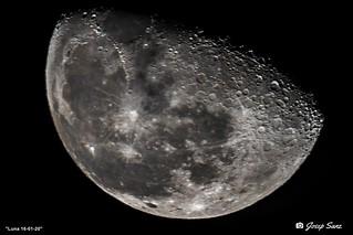 Luna 16-01-20