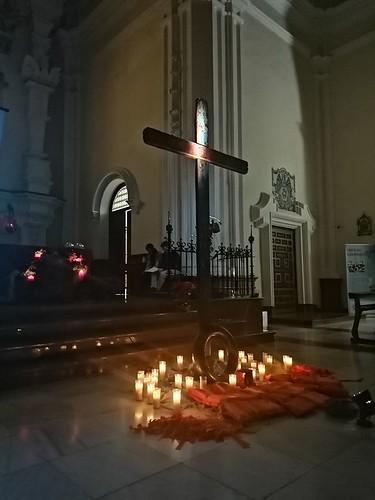 cruz lampedusa 12