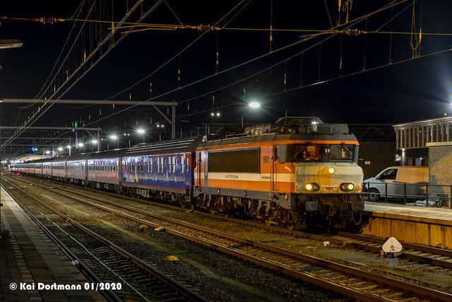 91 84 15 70 82 73 NL-RXP Venlo