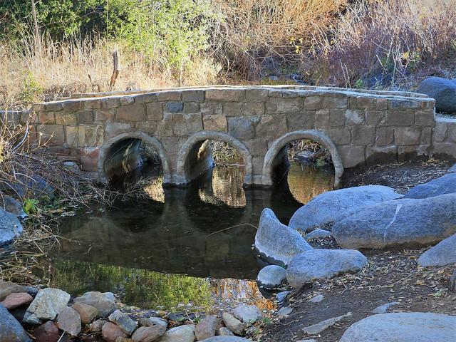 Cibbets Trail Stone Bridge 7D2_4201