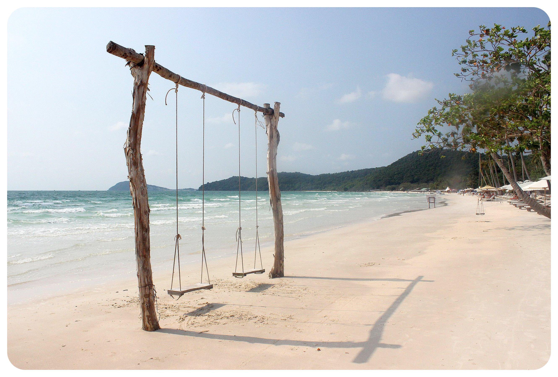 phu quoc bai sao swing