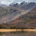 Head of Brothers Water and Hart Crag