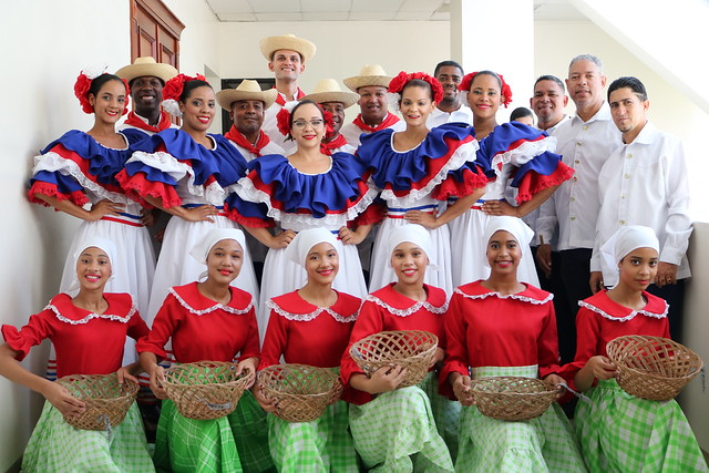 Dominican Republic-2019-12-14-Latin America and Caribbean Summit Attracts 500 Participants and Launches Regional International Summit Council for Peace
