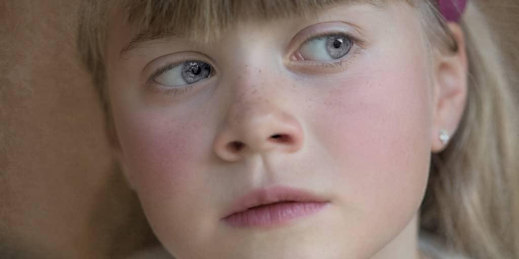 Une sorte de cellule nasale déclencherait des allergiques