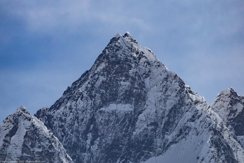 high peaks 017 Lhotse med