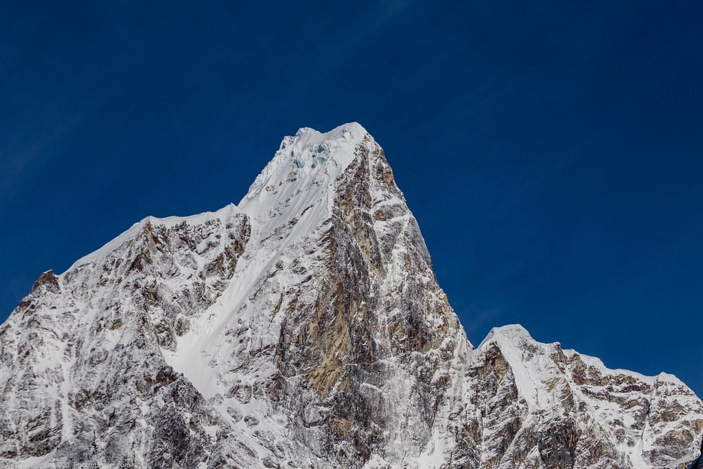 high peaks 002 Tobuche 01 med