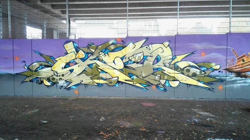 AFTI7316