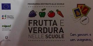 frutta a scuola  (1)