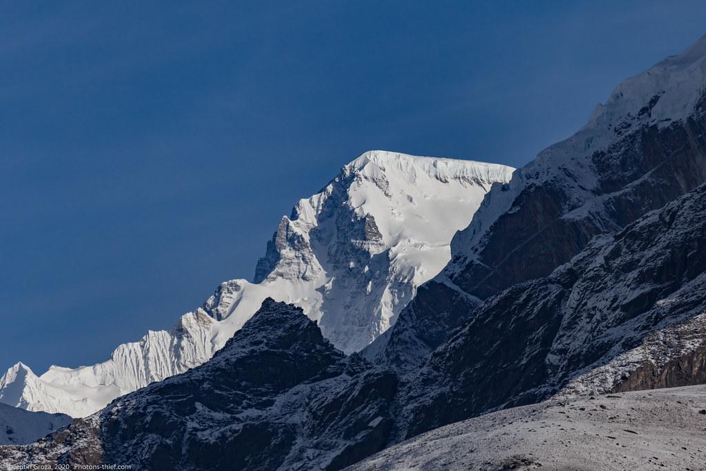 high peaks 008 Cho Oyu med