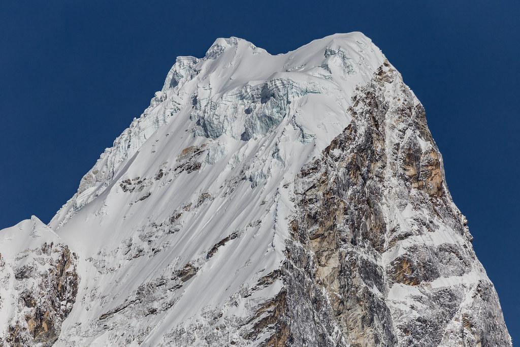 high peaks 003 Tobuche 02 med