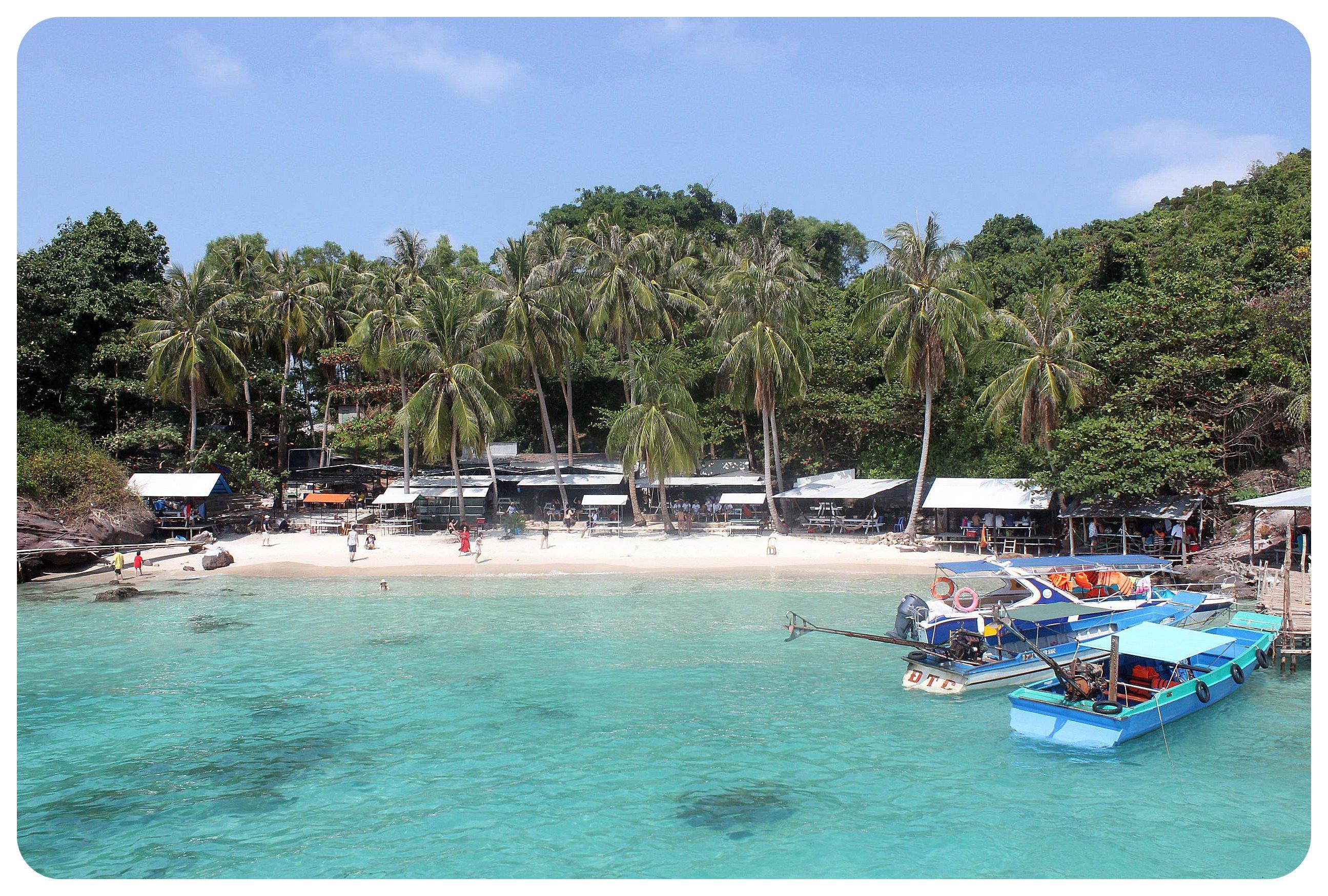 phu quoc island trip1