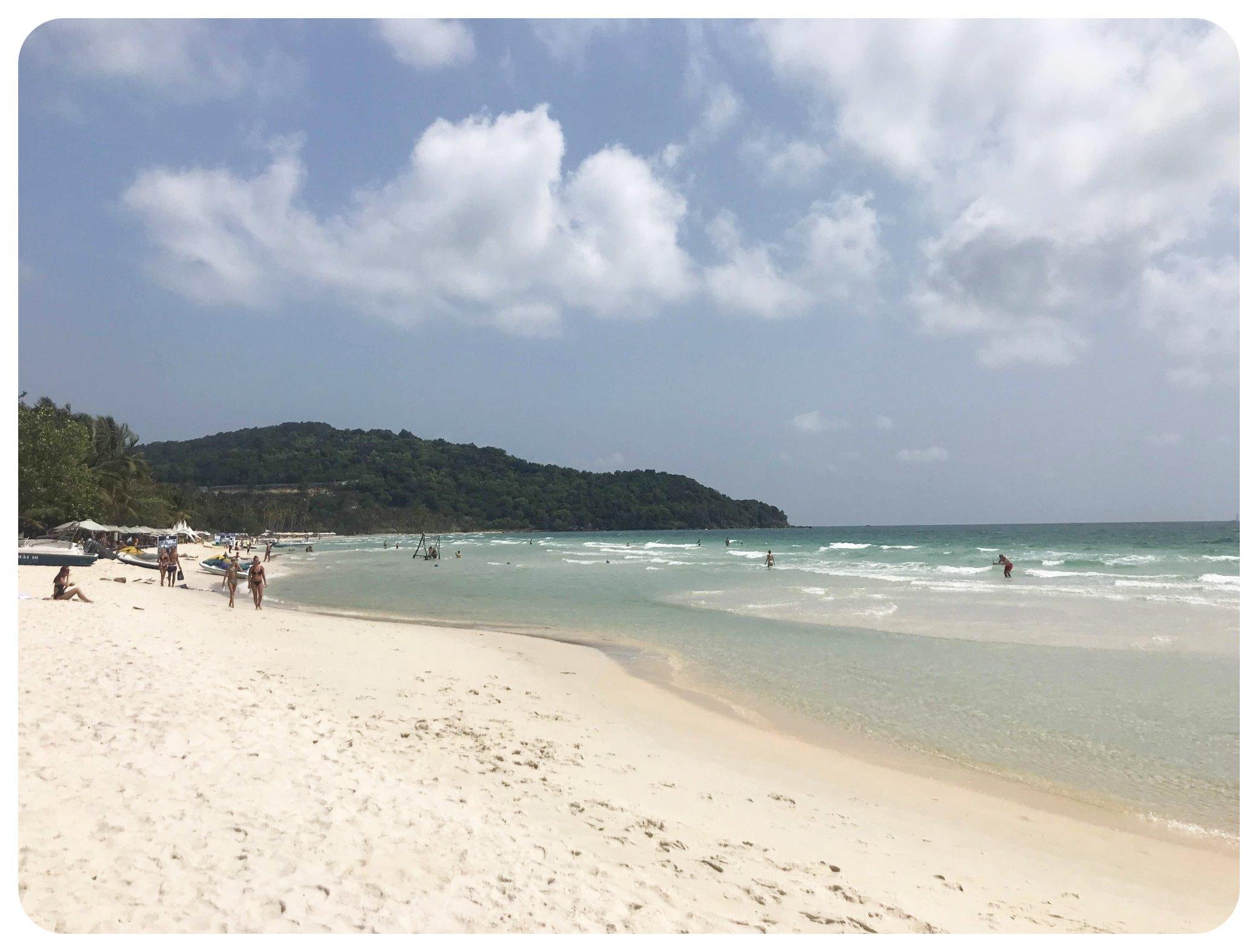 phu quoc white sand beach4