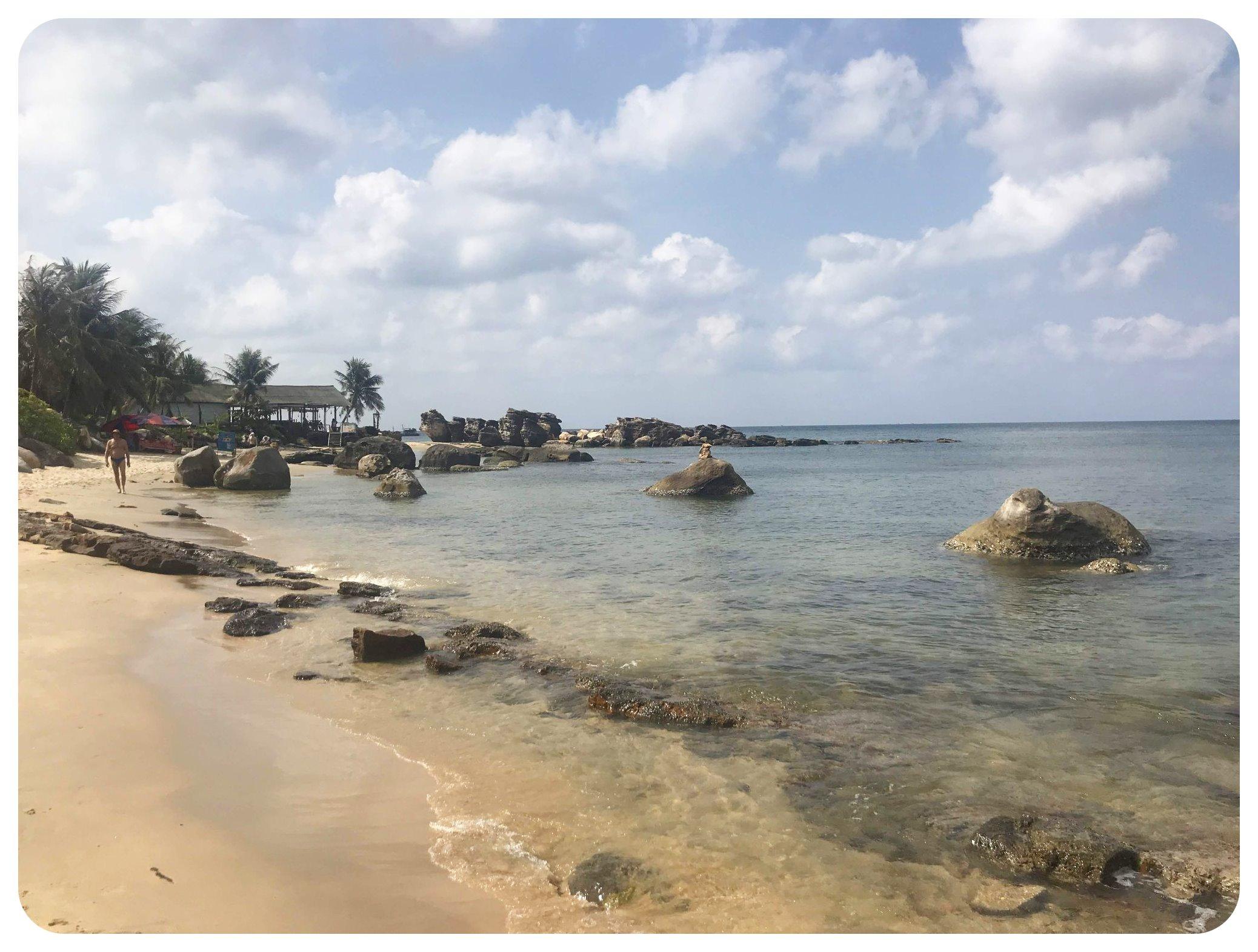 phu quoc vietnam beach4