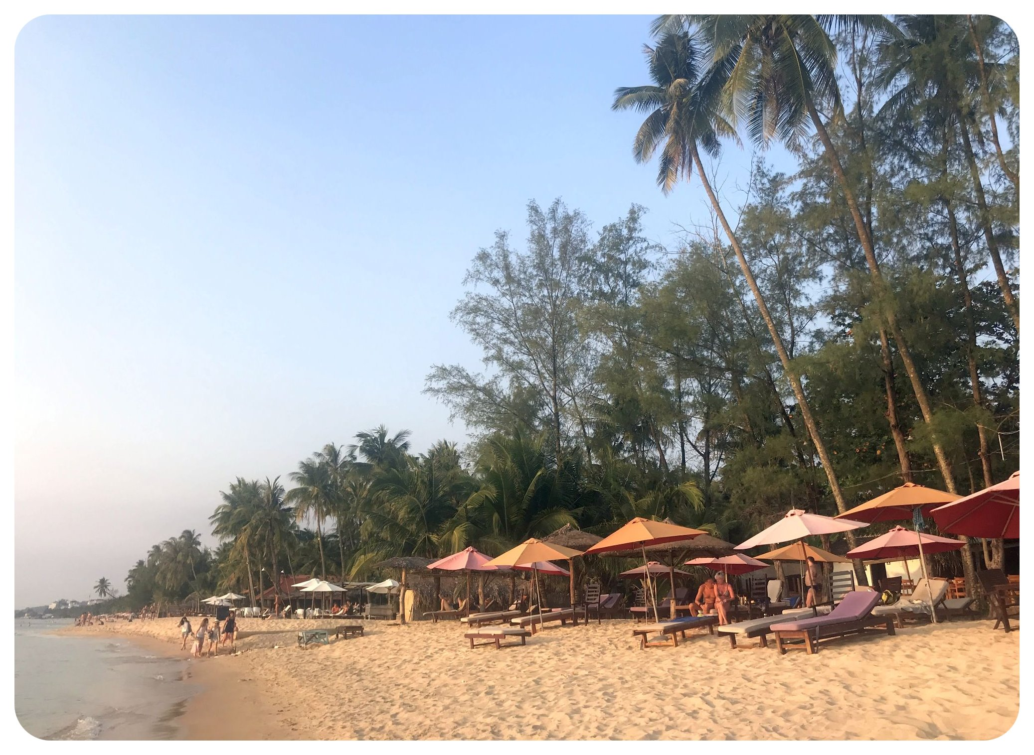 phu quoc vietnam beach3