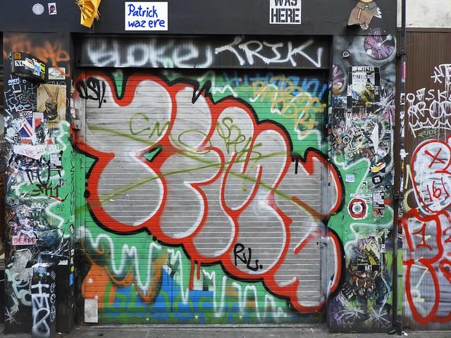 Brick Lane, London (23)