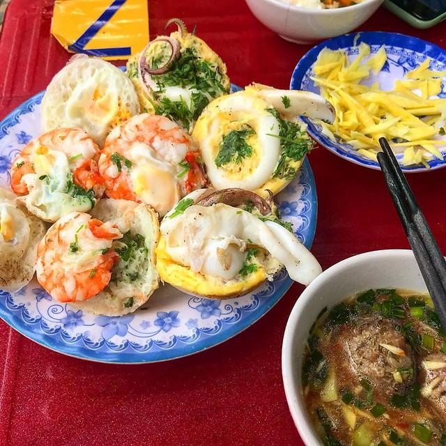 Phượt Hot - Món ngon Ninh Thuận bạn nên thử khi Phượt Ninh Thuận (44)