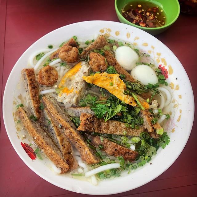 Phượt Hot - Món ngon Ninh Thuận bạn nên thử khi Phượt Ninh Thuận (45)