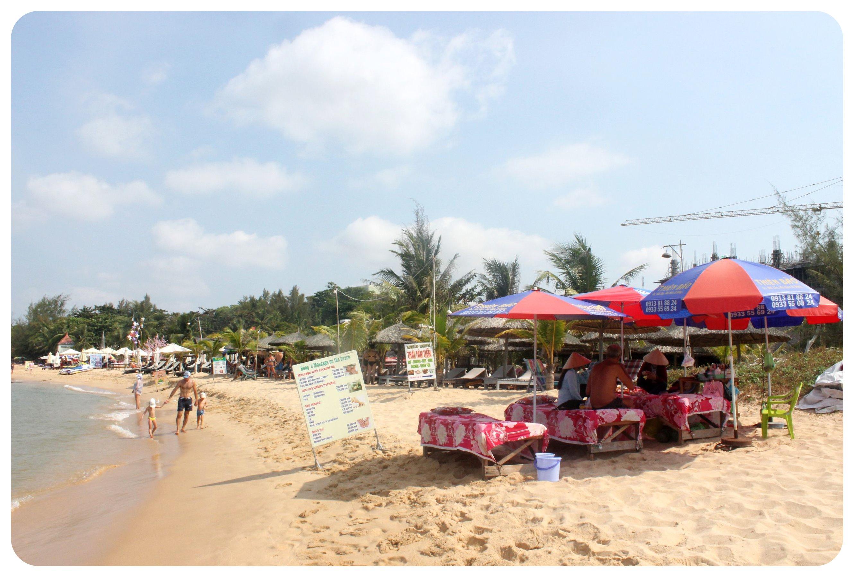 phu quoc long beach1