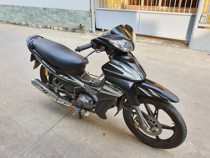 Honda giá tốt [Biên Hòa] - 40