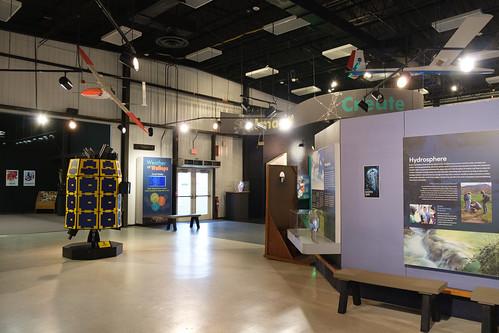 ladee xt3 fuji flightfacility virginia provia museum nasasocial wallopsisland wff nasa visitorscenter va fujifilm wallops newchurch unitedstatesofamerica