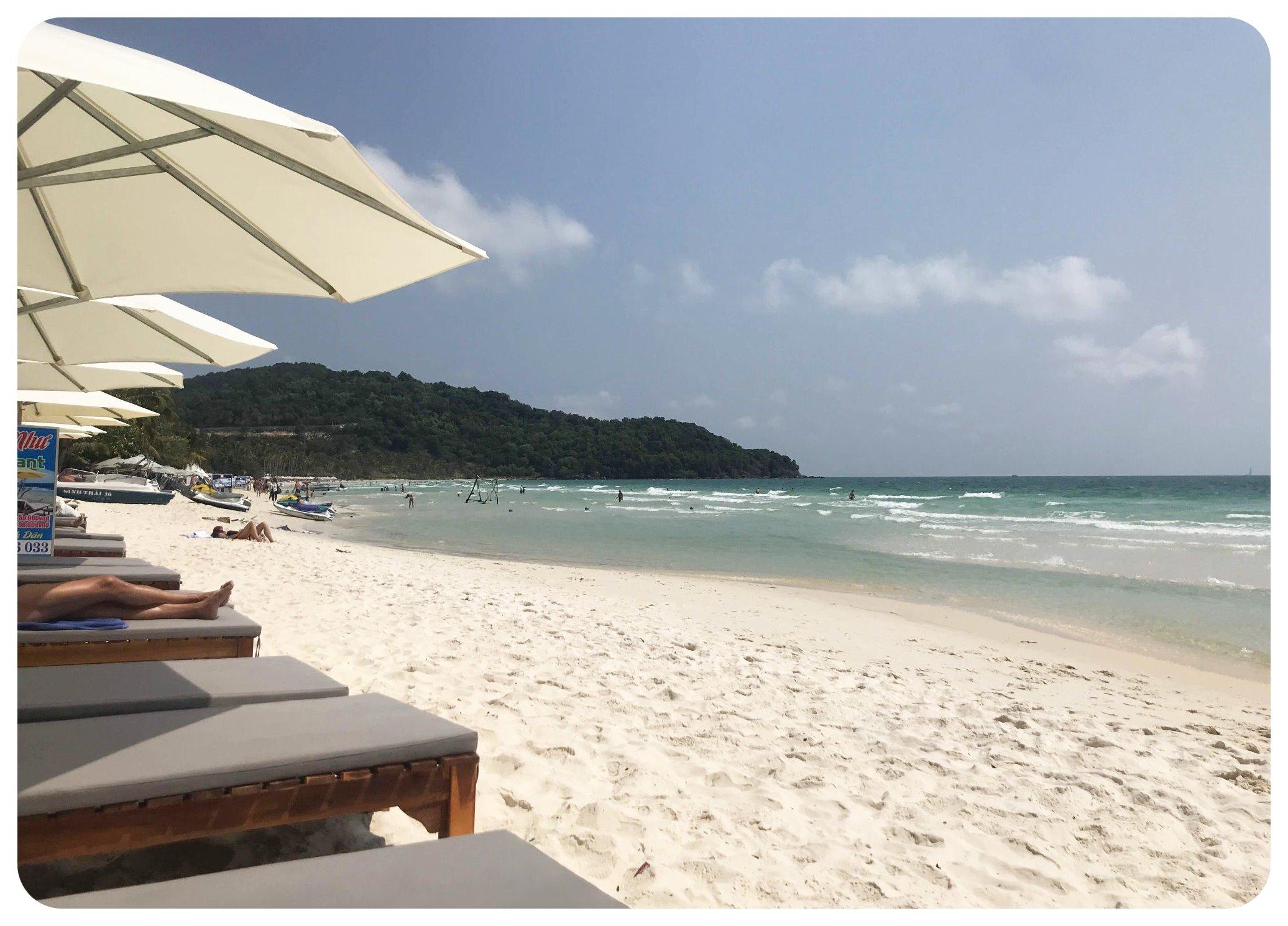 phu quoc white sand beach6