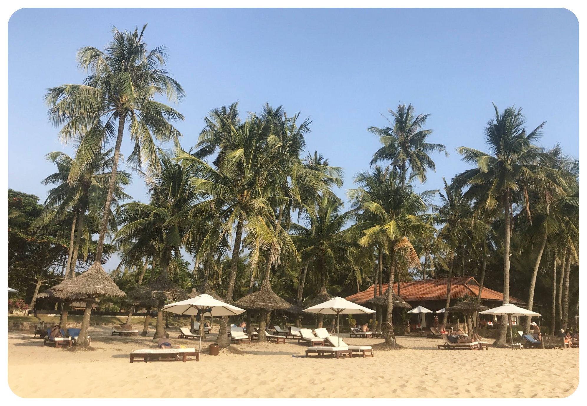 phu quoc vietnam beach2