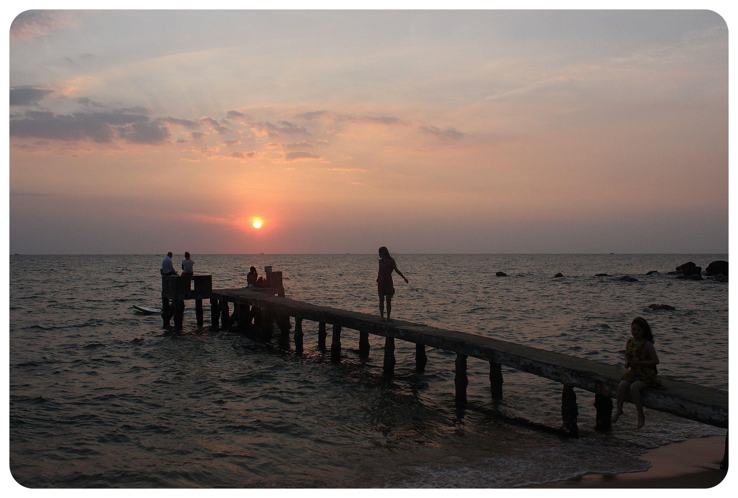 phu quoc sunset5