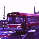 Cumberland 378 PTF724L Leyland National 1151/2R/0401