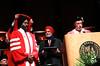 Montclair Graduation