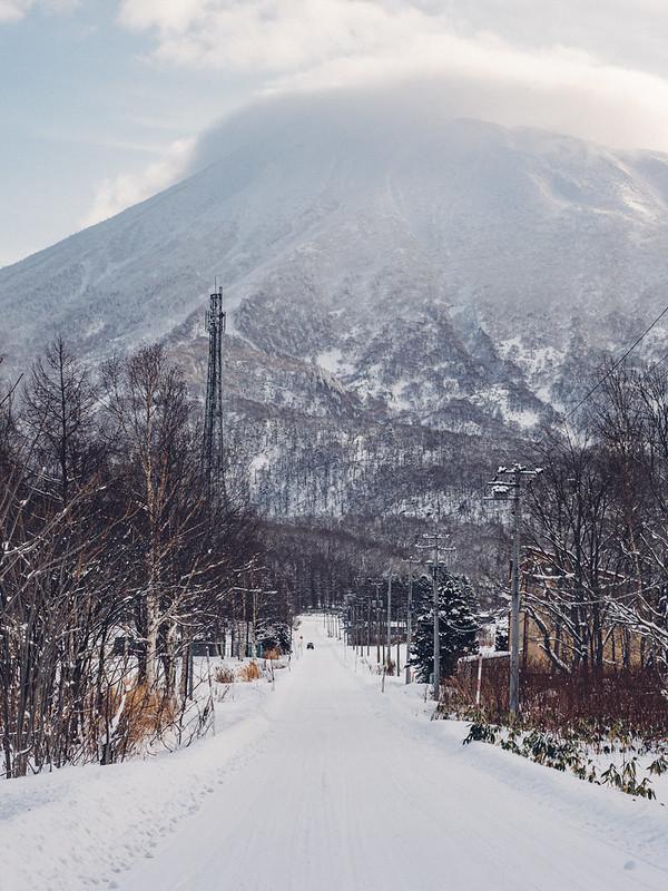 北海道|Hookaido