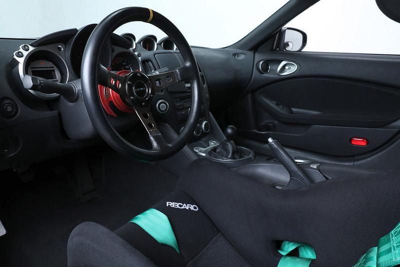 Nissan-370Z-Fast-Furious-05