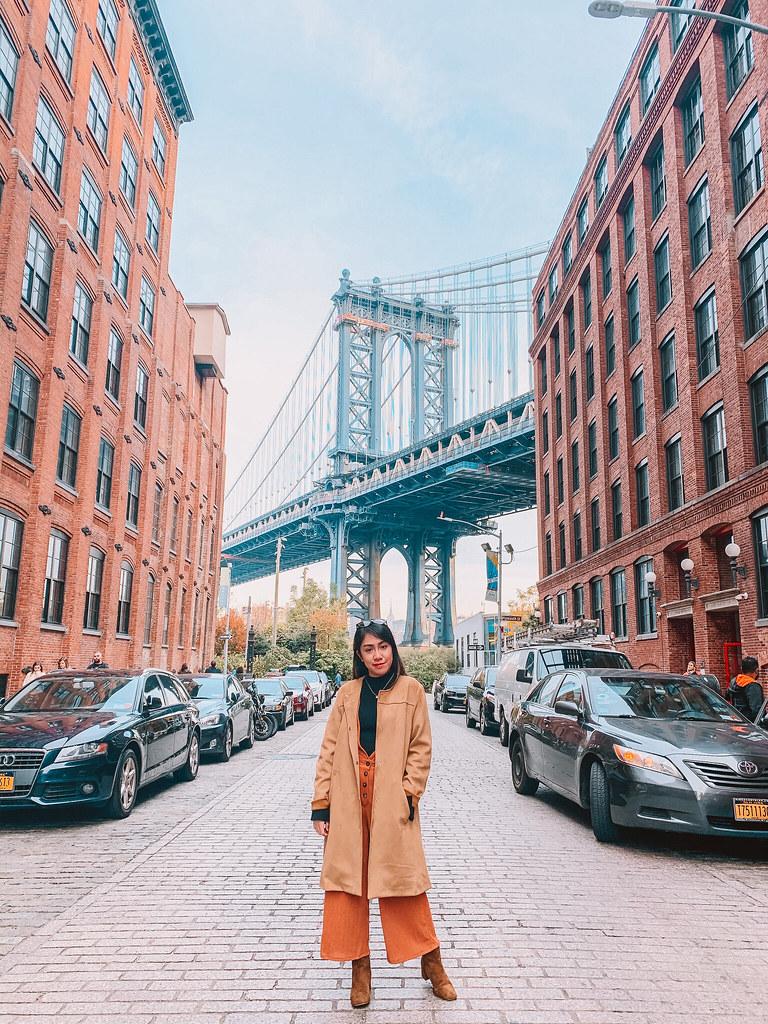 2019 in Retrospect (Q&A on fashion and blogging)