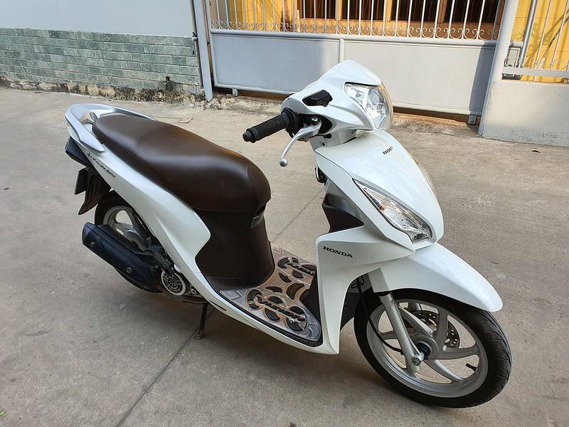 Honda giá tốt [Biên Hòa] - 28