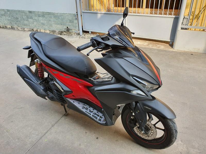 Honda giá tốt [Biên Hòa] - 20
