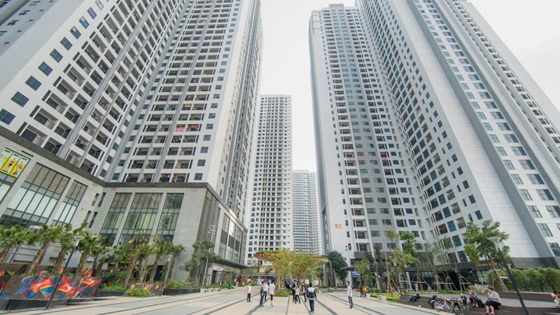 Tổng kết thị trường bất động sản 2019 & Xu hướng 2020