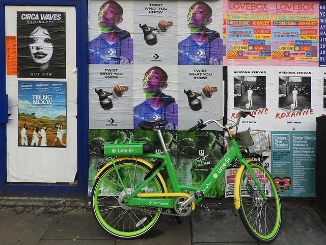 Brick Lane, London (09)