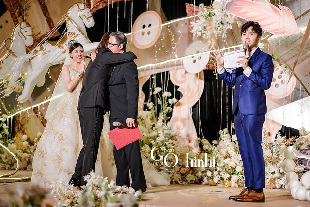 綠攝影像_婚禮紀錄_寒舍艾美_武少+周上