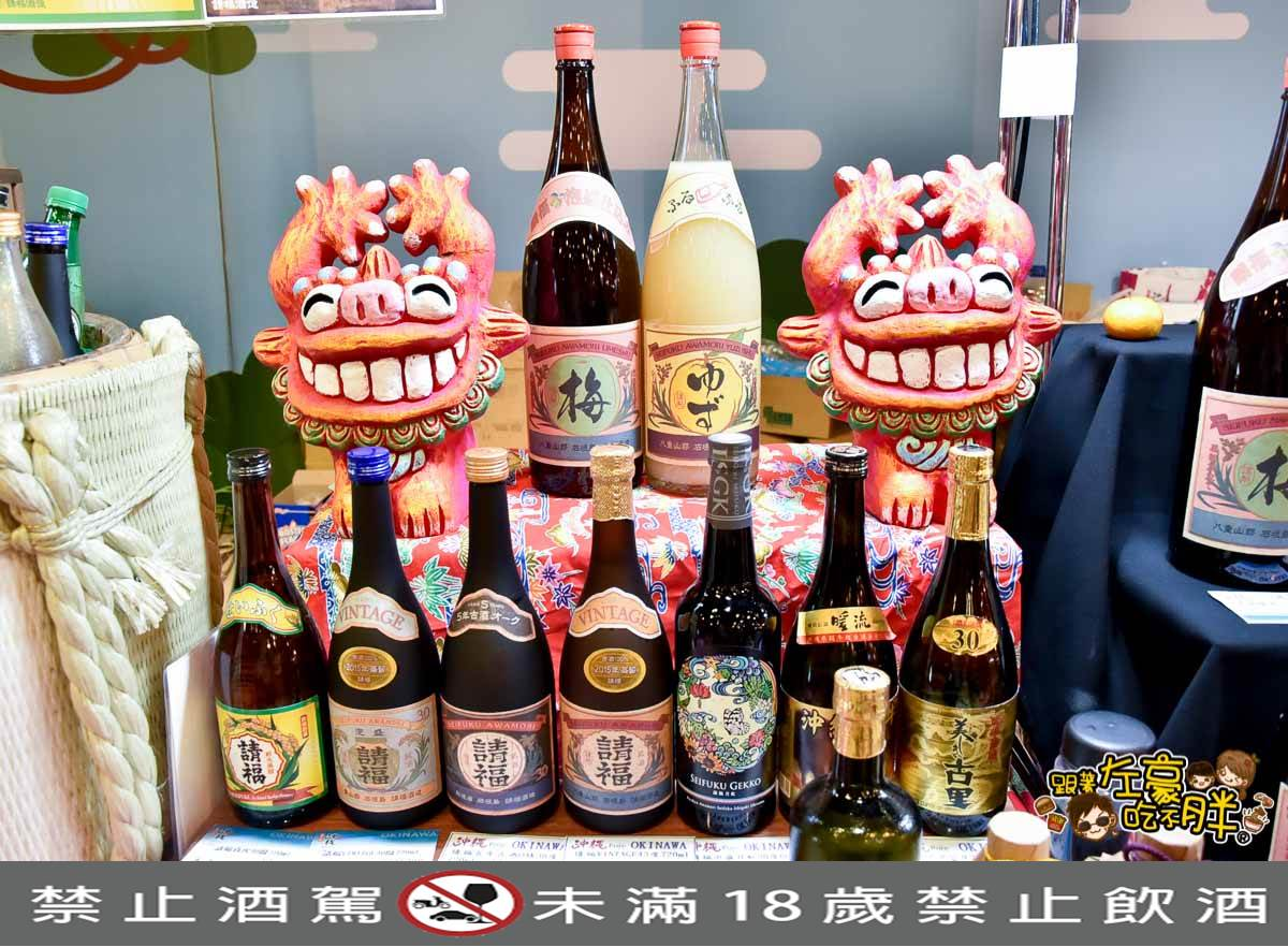 2020夢時代日本展-94