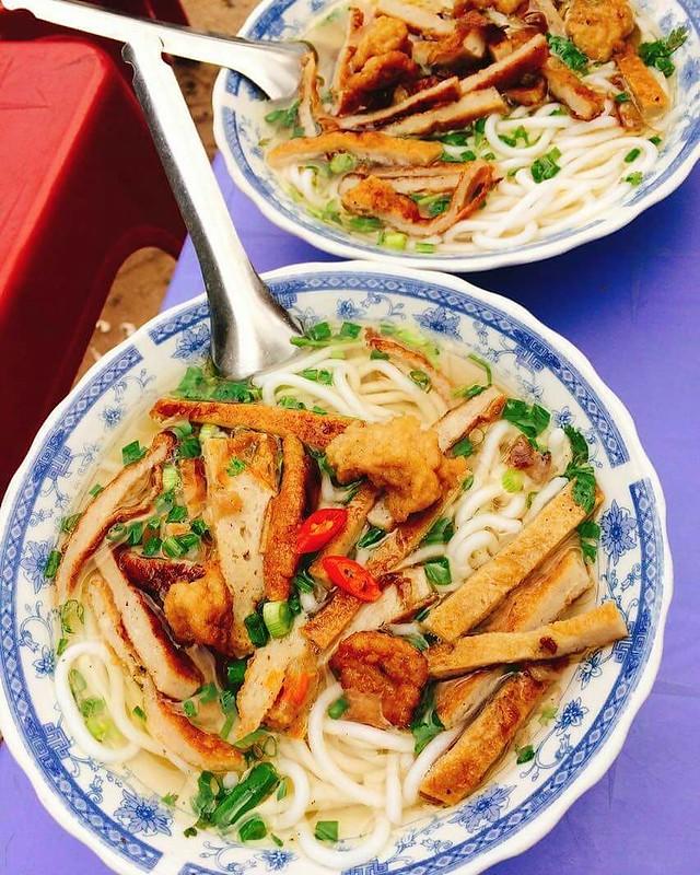 Phượt Hot - Món ngon Ninh Thuận bạn nên thử khi Phượt Ninh Thuận (46)