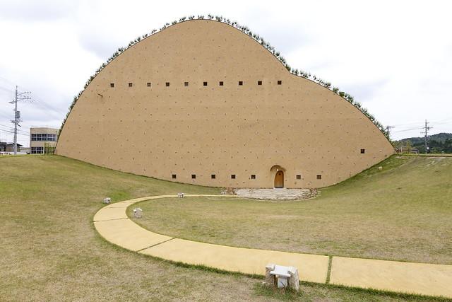 Mosaic Tile Museum