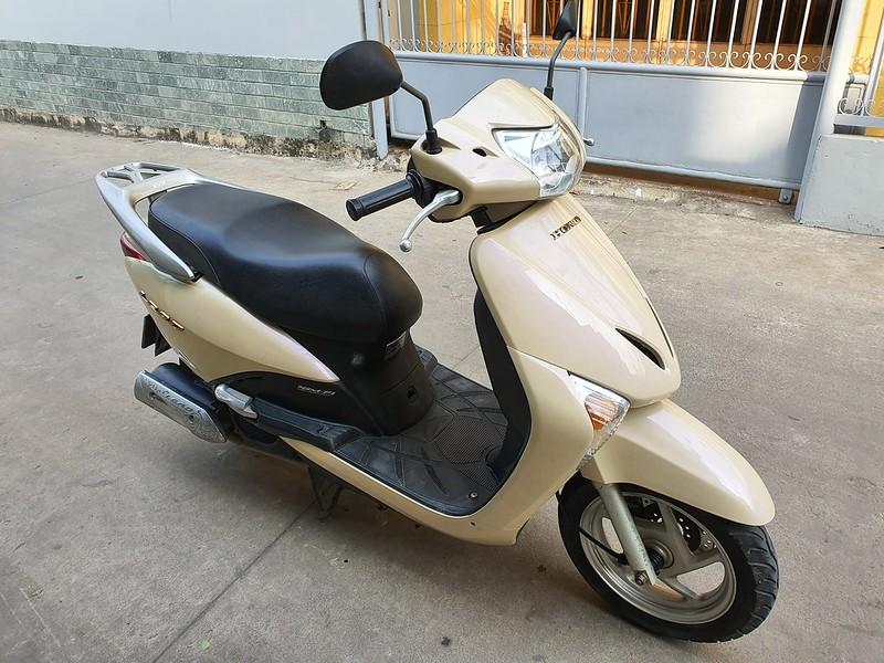 Honda giá tốt [Biên Hòa] - 45
