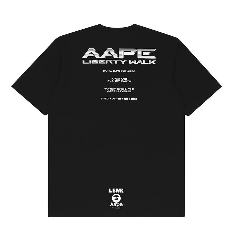 AAPTEM9408XXEBKX-02
