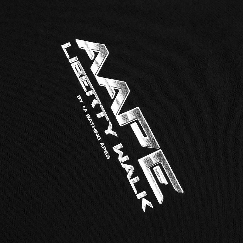 AAPTEM9407XXEBKX-04
