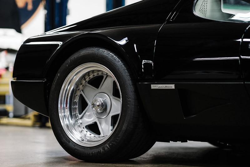 1979-Ferrari-512-BB-14