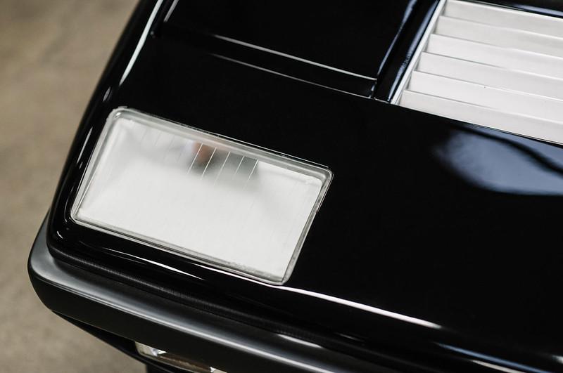 1979-Ferrari-512-BB-10